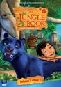 The Jungle Book - Seizoen 2 Deel 1