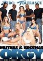 Erotiek - Muthas Ande Brothas Orgy