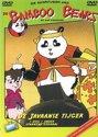 De avonturen van De Bamboo Bears