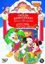 Vrolijk Kerstfeest met Mickey en zijn Vriendjes