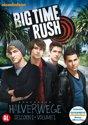 Big Time Rush - Seizoen 1 (Deel 1)