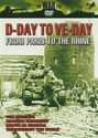 D-Day To Ve-Day