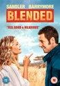 Blended (Import)
