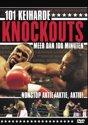 101 Keiharde Knockouts
