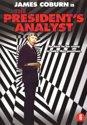 President's Analyst (D)