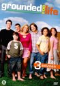 Grounded For Life - Seizoen 3