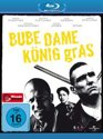 Lock, Stock And Two Smoking Barrels (1998) (Blu-ray)