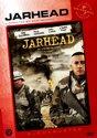 Jarhead