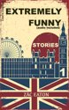 Learn English - Extremely Funny Stories (1) +Audiobook