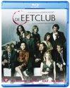 De Eetclub (Blu-ray)