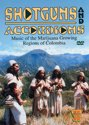 Documentary - Shotguns & Accordions