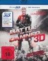 Battle Of The Damned (3D & 2D Blu-ray)