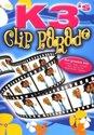 K3 S Clip Parade