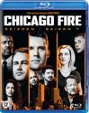 Chicago Fire - Seizoen 7 (Blu-ray)