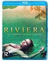 Riviera - Seizoen 1 (Blu-ray)
