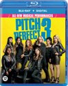 PITCH PERFECT 3 (D/F) [BD]