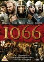 1066: The War For..