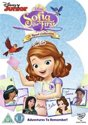 Sofia The First: A Royal Collection