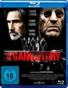 A Gang Story (Blu-ray)