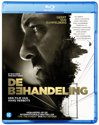 De Behandeling (Blu-ray)