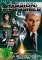 Mission Impossible - In geheimer Mission Season 1 Box 2