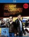 Alarm für Cobra 11 - St. 35/2 Blu-ray