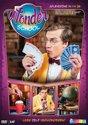 Wonder School - serie 1 deel 2