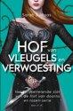 Nederlandstalige Fantasy