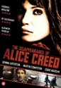 Disappearance Of Alice Creed (The)