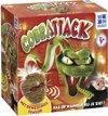 Afbeelding van het spelletje Cobrattack - Kinderspel