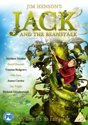 Jack &Amp; The Beanstalk