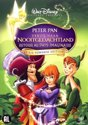 Peter Pan 2 - Return To Neverland
