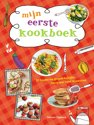 Kinderkookboeken - 9-11 jaar