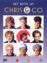 Chris & Co Complete Series (D)