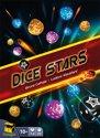 Afbeelding van het spelletje Dice Stars