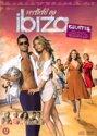Verliefd Op Ibiza + CD Special Soundtrack