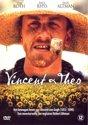 Vincent En Theo