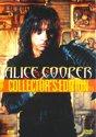 Alice Cooper (C.E.)