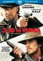 3:10 To Yuma, Prestige Collection  (FR)