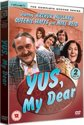 Yus, My Dear - Series 2 [1976]