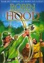 Kinder - Robin Hood