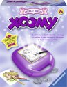 Ravensburger Xoomy® Compact Sparkly horses