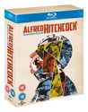 Alfred Hitchcock: The Masterpiece Collection (Import)