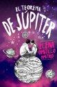 El teorema de Júpiter