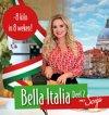 Italiaanse Kookboeken