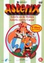 Asterix 2-Helden/Caesar (2DVD)