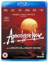 Apocalypse Now + Redux