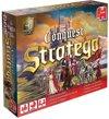 Afbeelding van het spelletje Stratego Conquest - bordspel