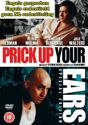 Prick Up Your Ears [DVD]