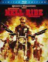 Hell Ride Limited Metal Edition (Sales)